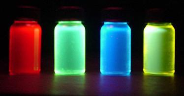 RGB liquids small