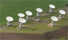 The AMI Large Array
