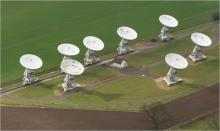 The Large Array