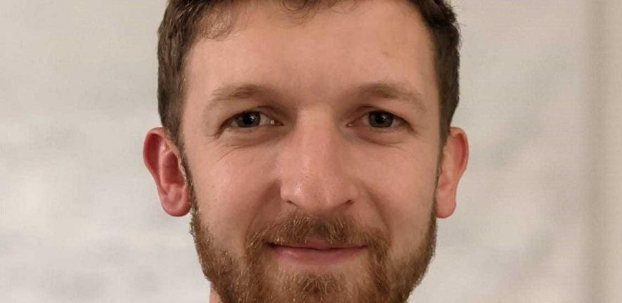 Stuart Macpherson