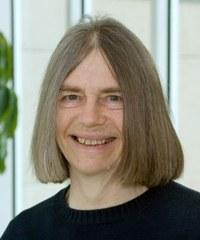 Professor Janet  Carter