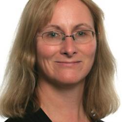 Mrs. Leona  Hope-Coles