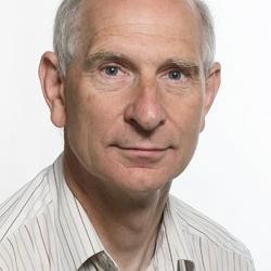 Dr. Steve  Martin