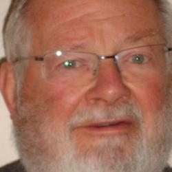 Emiritus Professor Mick  Brown