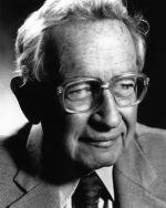 Professor Philip Anderson (1923-2020)