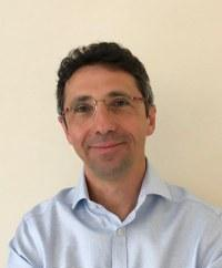 Professor Roberto Maiolino awarded a Royal Society Research Professorship