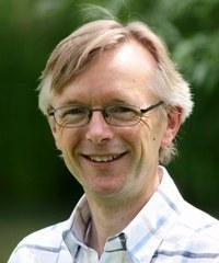 Dr. Richard  Batley