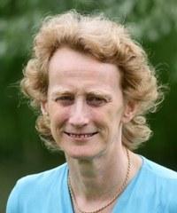 Professor Dame Athene  Donald