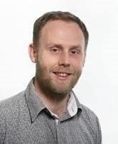 Dr David M. Williamson
