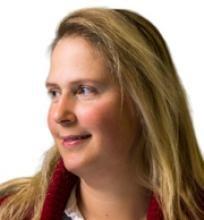 Dr. Sarah  Teichmann