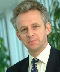 Professor Sir Richard  Friend