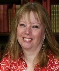 Professor Valerie  Gibson