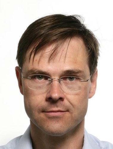 Prof. Malte  Grosche