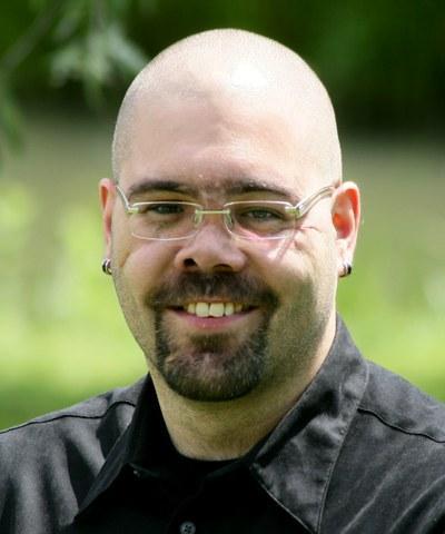 Dr. Jochen  Guck