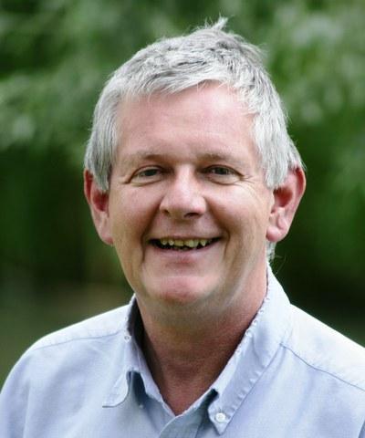 Professor Stephen  Gull