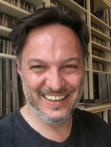 Professor Zoran  Hadzibabic