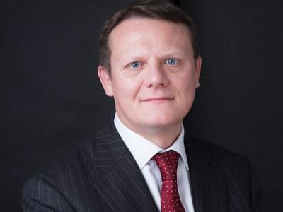 Dr. Hrvoje  Jasak