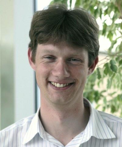 Dr. Andrew  Jardine