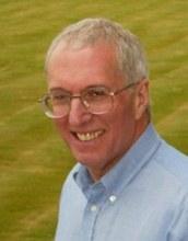 Professor Sir Michael  Pepper