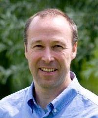 Professor John S Richer