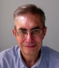Artacho's portrait
