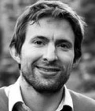 Dr. Sebastian  Ahnert