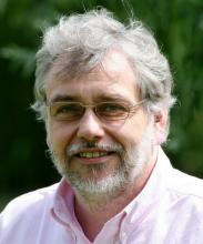 Professor Paul  Alexander