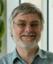 Dr. Bill  Allison