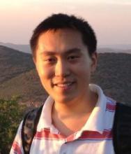 Dr Alpha  Lee