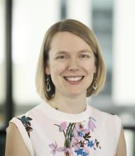 Professor Sarah E Bohndiek