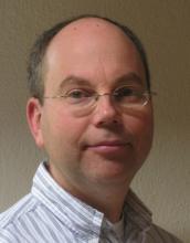 Dr. David  Buscher