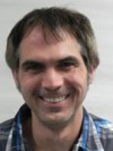 Dr. Kevin J Chalut