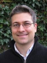 Dr Benjamin  Béri