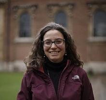 Dr Diana  Fusco
