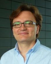 Dr Oleg  Brandt
