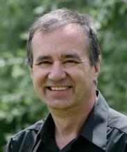 Dr. Peter  Duffett-Smith