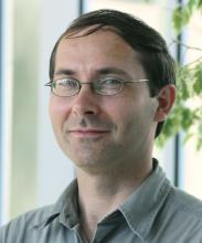 Dr. John  Ellis