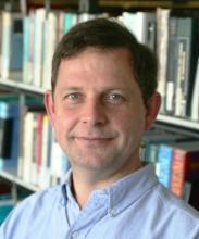 Dr. David  Green