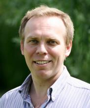 Professor Mike  Hobson