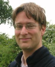 Dr. Christopher  Lester