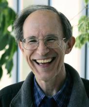 Professor Gilbert  Lonzarich