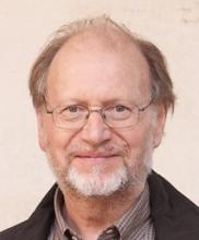 Professor Bryan  Webber